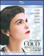Coco Before Chanel [Blu-ray] - Anne Fontaine