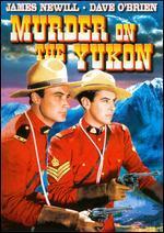 Murder on the Yukon