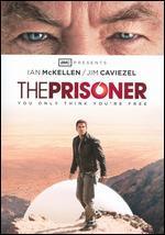 The Prisoner [3 Discs]
