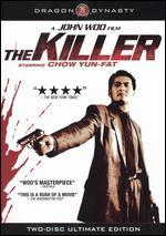 The Killer [Ultimate Edition] [2 Discs]