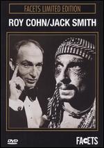 Roy Cohn/Jack Smith