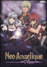 Neo Angelique Abyss: Season 01