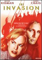 The Invasion [Circuit City]