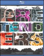 The Pretenders: Live in London [Blu-ray] - Francois Lamoureux; Pierre Lamoureux