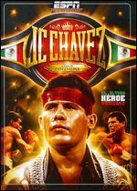 J.C. Chavez - Diego Luna