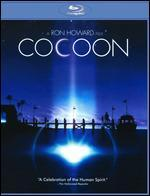 Cocoon [25th Anniversary] [Blu-ray]