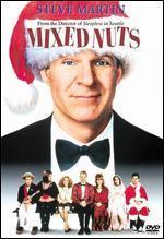 Mixed Nuts [Dvd] [1994] [Region 1] [Us Import] [Ntsc]