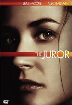 Juror [Edizione: Germania]