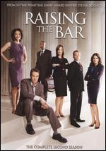Raising the Bar: Season 02 -