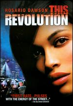 This Revolution - Stephen Marshall
