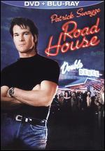 Road House [2 Discs] [Blu-ray/DVD]