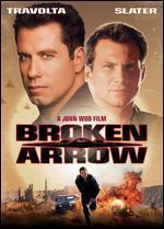 Broken Arrow '96
