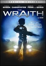 Wraith, the