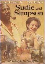 Sudie and Simpson - Joan Tewkesbury