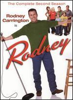 Rodney: Season 02