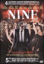 Nine (2009) / (Ac3 Dol Sub Ws)