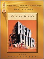 Ben-Hur [Gold Academy Awards Packaging]