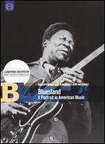 Masters of American Music: Bluesland - A Portrait of American Music