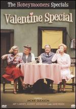 The Honeymooners: Valentine Special