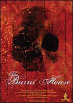 The Burnt House - Adam Ahlbrandt