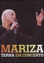 Mariza: Terra Em Concerto (Terra in Concert)