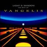 Light & Shadow: The Best of Vangelis