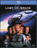 Lost in Space [Original Soundtrack]