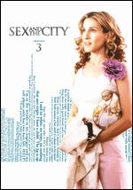 Sex and the City: Season 03 -