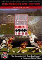 Ohio State Buckeyes: National Champions