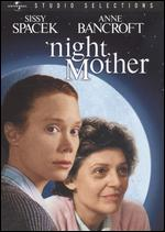 'Night, Mother - Tom Moore