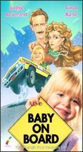 Baby on Board - Franky Schaeffer