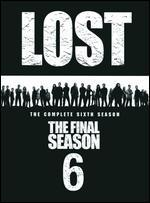 Lost: Season 06