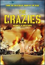 The Crazies [Dvd] (2010)