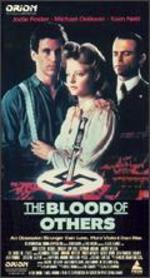 The Blood of Others - Claude Chabrol