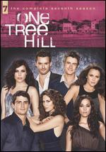 One Tree Hill: The Complete Seventh Season [5 Discs]