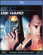 Die Hard [With Summer Movie Cash] [Blu-ray]