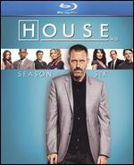 House, M.D. : Season 6 [Blu-Ray]