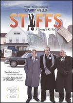 Stiffs - Frank Ciota
