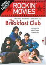 The Breakfast Club [With MP3 Download]