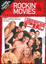 American Pie [WS] [Collector's Edition] [With MP3 Download]