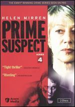 Prime Suspect 4