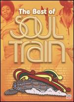 Soul Train: The Best of Soul Train -