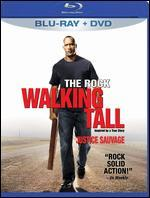 Walking Tall [Blu-ray/DVD]