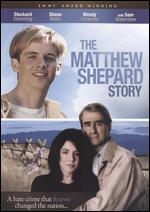 The Matthew Shepard Story - Roger Spottiswoode