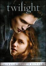 Twilight [Deluxe Edition] [3 Discs]
