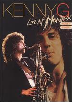 Live at Montreux 1987/1988