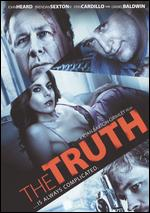 The Truth - Ryan Barton-Grimley
