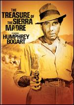 The Treasure of the Sierra Madre [2 Discs] - John Huston