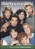 thirtysomething: Season 04