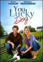 You Lucky Dog - John Bradshaw